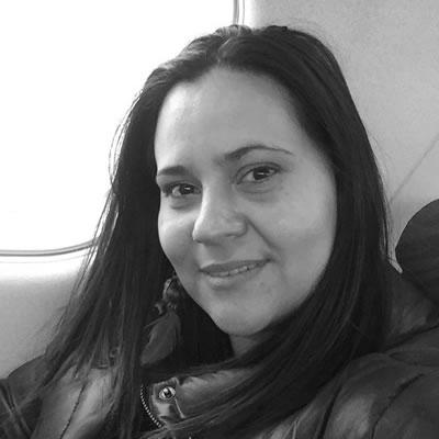 Jesica Limpias