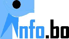 infobo