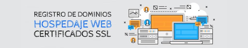 web-hostings